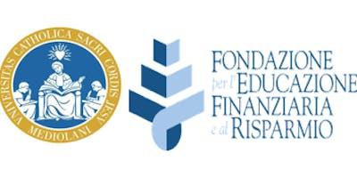 Educazione finanziaria per i cittadini di domani.