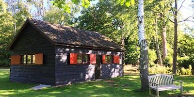 Venue Hire - Meadow View in Langley Park