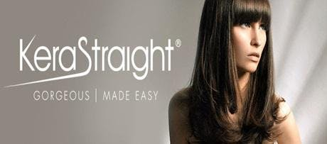 KeraStraight Demo Training Monday 21st