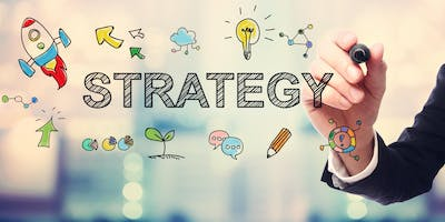 Effective sales strategies for SMEs