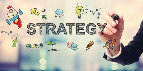 Effective sales strategies for SMEs tickets