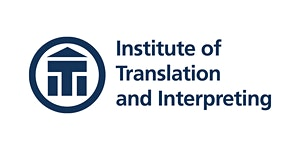Managing Your Translation and Interpreting Business Fin...