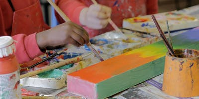 Safeguarding Vulnerable Adults in the Arts and Cultural Sectors