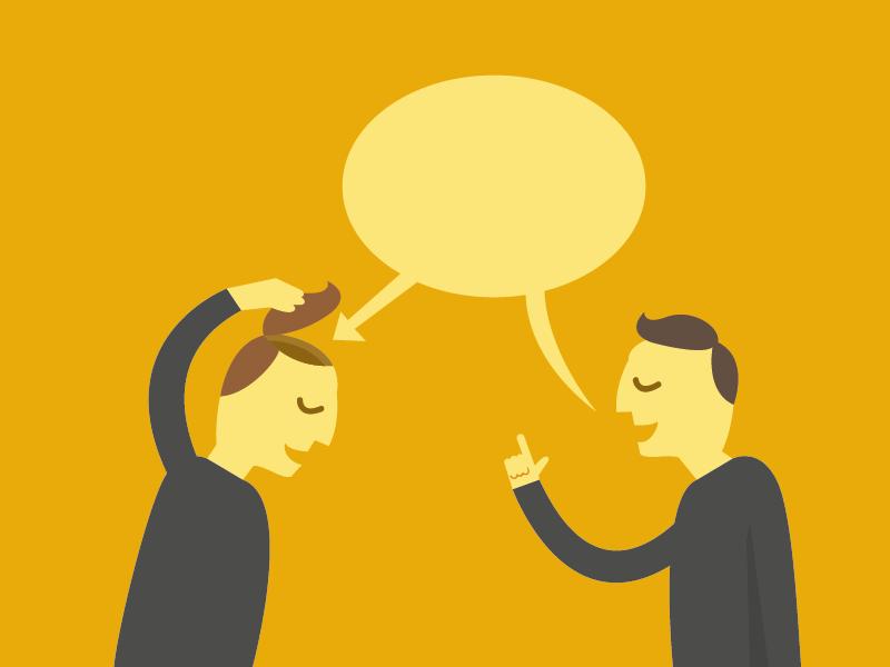 Empathy and Effective Communication Workshop