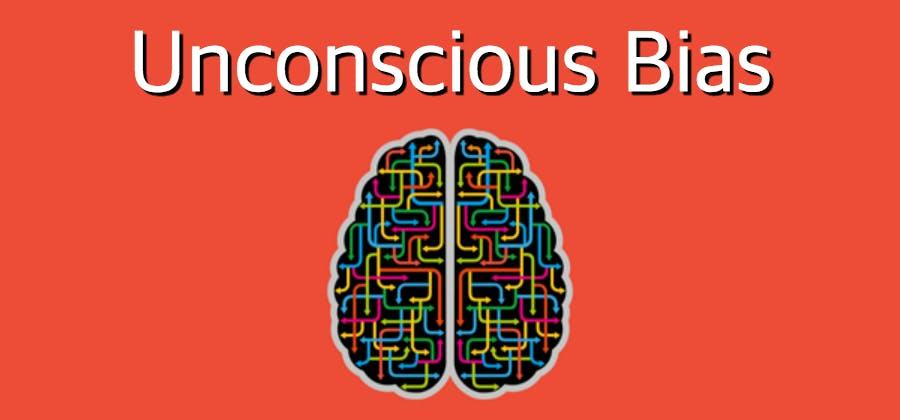 Unconcious Bias Workshop