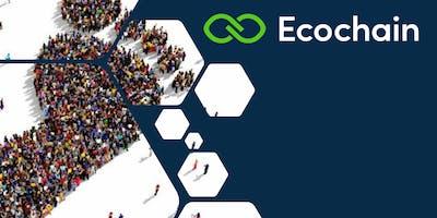 Purpose marketing: Hoe vermarkt je de milieufootpr