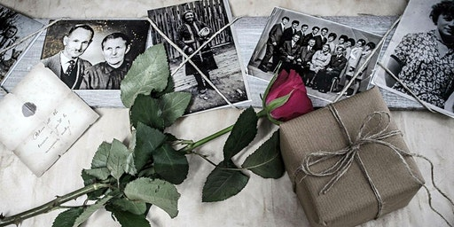Family History Online (Poulton)