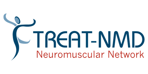 TREAT-NMD 2019 Conference - Leiden