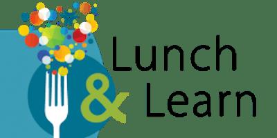 Customer Service Lunch & Learn