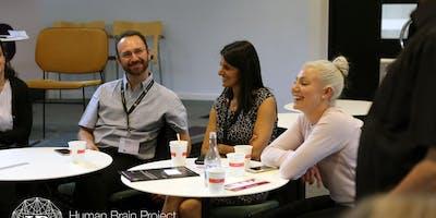 3rd HBP Curriculum workshop series | Neuroscience,