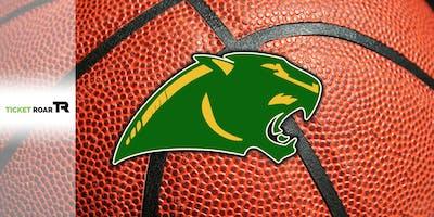 Show Low vs Holbrook FR/JV/Varsity Basketball (G&B) Gym 2