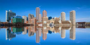 Call for Sponsors - Fall 2019 Boston Azure Data and AI...
