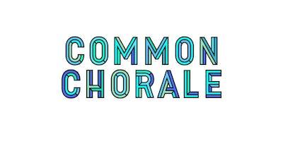 Common Chorale