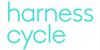 Harness Cycle Fundraiser!
