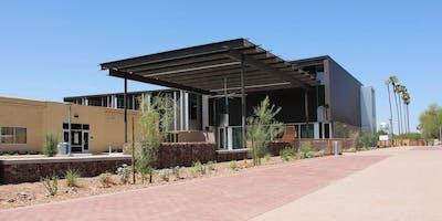ASU Prep Poly STEM High School Open House