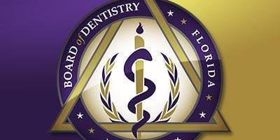 Are you aware of the laws and rules that govern dentistry?