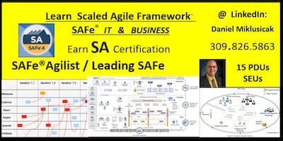 SA-SAFe-Agilist-Cert.v4.6,BLM/Normal,15,PDU