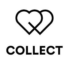 COLLECT logo