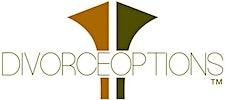 CP Cal and Collaborative Practice Marin  logo