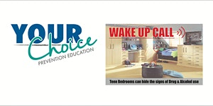 Wake Up Call Presentation