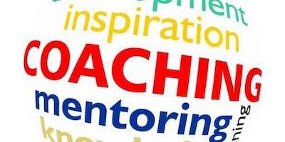 Life Harmony Coach Certification Training