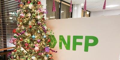 NFP Jingle & Mingle