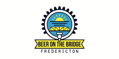 Beer on the Bridge