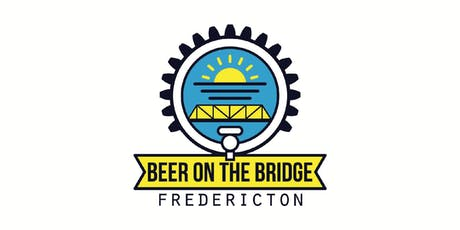 Beer on the Bridge tickets