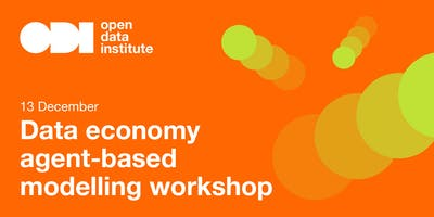 Data+economy+agent-based+modelling+workshop