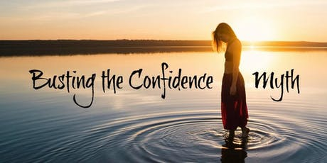 Busting the confidence myth tickets
