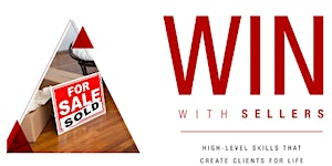 Win With Sellers with Steve Chader