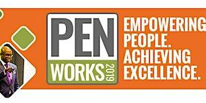 PENworks 2019 Conference