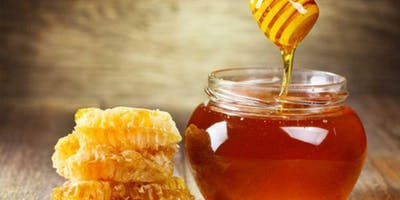 Bee My Honey, with Jill Wilcox (Day Class)