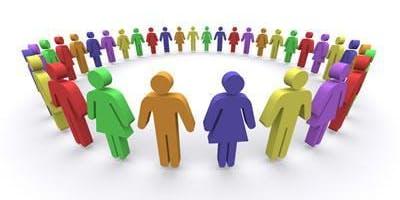 Autism Ontario - Sudbury - Parent Support Group/ Autisme Ontario - Sudbury - Groupe de soutien aux parents