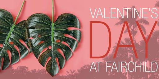 Miami Fl Valentines Day Events Eventbrite