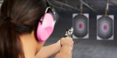 WOMEN ONLY   16 Hour Illinois Concealed Carry Class - January 2019