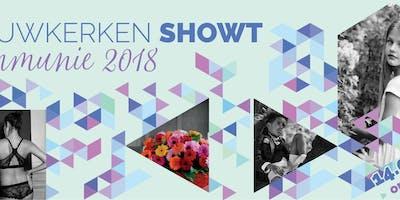 Communieshow 2019