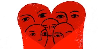Navigating Non-Monogamy