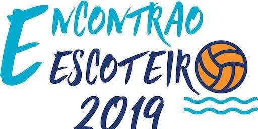 Encentr_o Escoteiro 2019-EV132019