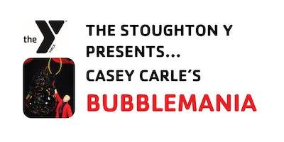 Bubblemania (Stoughton Y)