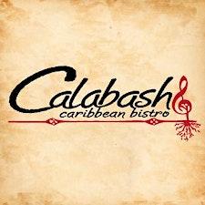 Calabash Bistro logo