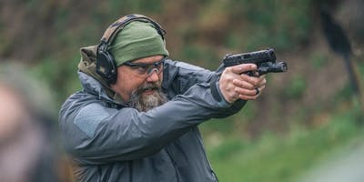 16 Hour Illinois Concealed Carry Class - March 2019