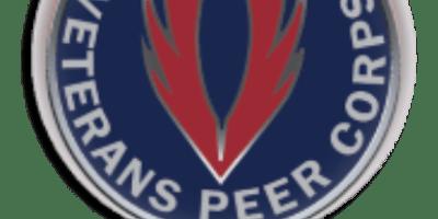 WDVA Veterans Peer Corps Training for Seattle Colleges Student Veterans