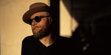 """Mike Doughty Plays Soul Coughing's """"Ruby Vroom"""" tickets"""