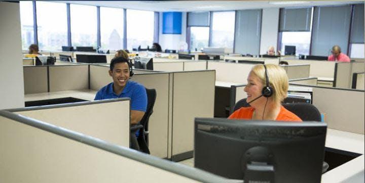 AT&T Call Center Priority Hiring Event- Mesa, AZ