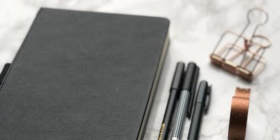 Einsteiger Workshop Bullet Journal