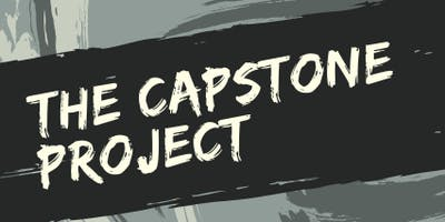 The Capstone Project