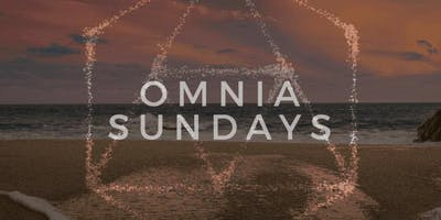 Sundays at Omnia Free Guestlist - 1/13/2019