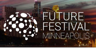 Our Inspiring Minneapolis Innovation Conference (thi)  S
