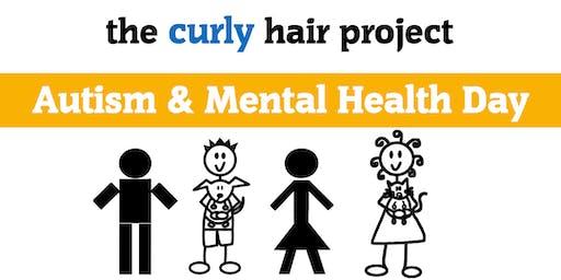 Autism & Mental Health Day - Darlington